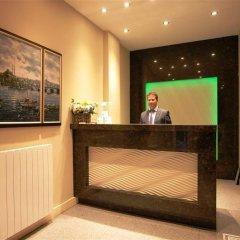 Kadikoy As Albion Hotel Турция, Стамбул - отзывы, цены и фото номеров - забронировать отель Kadikoy As Albion Hotel онлайн интерьер отеля фото 3