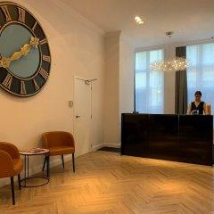 Отель Rubens-Grote Markt Бельгия, Антверпен - 1 отзыв об отеле, цены и фото номеров - забронировать отель Rubens-Grote Markt онлайн фото 17