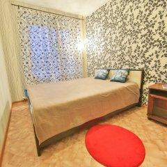 Гостиница on Smolnaya Street в Москве отзывы, цены и фото номеров - забронировать гостиницу on Smolnaya Street онлайн Москва фото 9