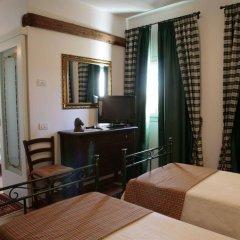 Отель Villa Casa Country Италия, Боволента - отзывы, цены и фото номеров - забронировать отель Villa Casa Country онлайн комната для гостей фото 4