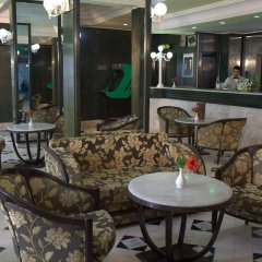 Отель Fiesta Beach Djerba - All Inclusive Тунис, Мидун - 2 отзыва об отеле, цены и фото номеров - забронировать отель Fiesta Beach Djerba - All Inclusive онлайн гостиничный бар