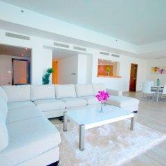 Отель Kennedy Towers - Marina Residences 6 фото 2