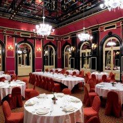 Отель Hilton Paris Opera фото 9