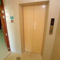 Отель House Clover Мальдивы, Северный атолл Мале - отзывы, цены и фото номеров - забронировать отель House Clover онлайн фото 12