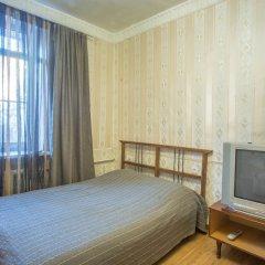 Гостиница Loft78 Classica в Санкт-Петербурге отзывы, цены и фото номеров - забронировать гостиницу Loft78 Classica онлайн Санкт-Петербург комната для гостей фото 4