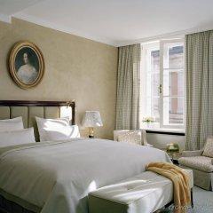 Отель Bayerischer Hof Германия, Мюнхен - 4 отзыва об отеле, цены и фото номеров - забронировать отель Bayerischer Hof онлайн комната для гостей