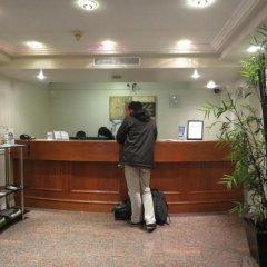 Отель Cassandra Hotel Канада, Ванкувер - отзывы, цены и фото номеров - забронировать отель Cassandra Hotel онлайн интерьер отеля фото 2