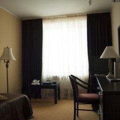 Гостиница Харьков Украина, Харьков - 3 отзыва об отеле, цены и фото номеров - забронировать гостиницу Харьков онлайн комната для гостей