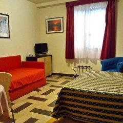 Отель Kassiopea Aparthotel Италия, Джардини Наксос - отзывы, цены и фото номеров - забронировать отель Kassiopea Aparthotel онлайн комната для гостей