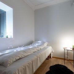 Отель Nordic Host Luxury Apts - Vestregata 72 Норвегия, Тромсе - отзывы, цены и фото номеров - забронировать отель Nordic Host Luxury Apts - Vestregata 72 онлайн комната для гостей фото 2