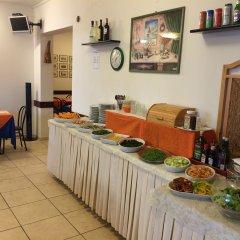 Отель Abamar Италия, Римини - отзывы, цены и фото номеров - забронировать отель Abamar онлайн питание фото 2