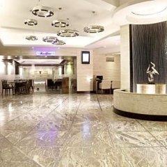 Отель Lords Plaza интерьер отеля фото 2