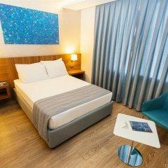 Fesa Business Hotel комната для гостей фото 5