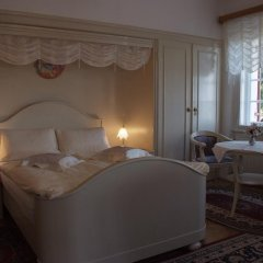 Отель George Pension комната для гостей фото 2