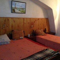Отель Davidovi Relax Guest Rooms Болгария, Варна - отзывы, цены и фото номеров - забронировать отель Davidovi Relax Guest Rooms онлайн комната для гостей