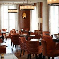 Отель Hostellerie De Plaisance Франция, Сент-Эмильон - отзывы, цены и фото номеров - забронировать отель Hostellerie De Plaisance онлайн питание фото 3