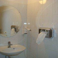 Отель M68 Германия, Берлин - 1 отзыв об отеле, цены и фото номеров - забронировать отель M68 онлайн ванная