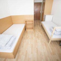 Alibi Hostel Вена комната для гостей фото 3