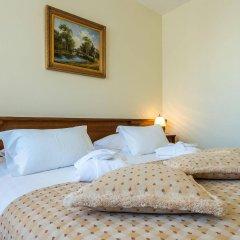 Hotel Century комната для гостей фото 2