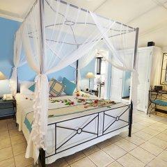 Отель Kuredu Island Resort комната для гостей фото 4