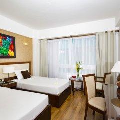 Отель Starlet Hotel Вьетнам, Нячанг - 2 отзыва об отеле, цены и фото номеров - забронировать отель Starlet Hotel онлайн детские мероприятия фото 2