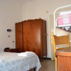 Hotel Laika сейф в номере