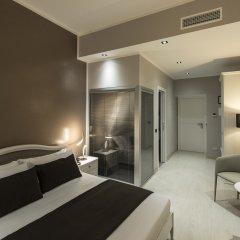 Отель Fabio Massimo Guest House сауна