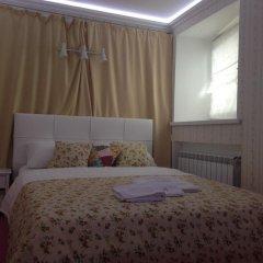 Гостиница Sofi в Москве отзывы, цены и фото номеров - забронировать гостиницу Sofi онлайн Москва комната для гостей