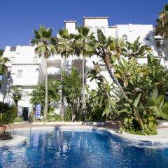 Отель Royal Oasis Club at Pueblo Quinta by Diamond Resorts фото 14