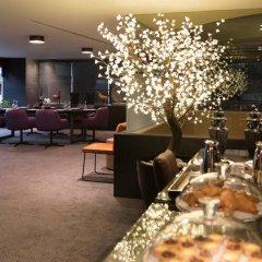 President Hotel Афины питание фото 2