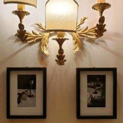 Отель Albergo delle Drapperie Италия, Болонья - отзывы, цены и фото номеров - забронировать отель Albergo delle Drapperie онлайн удобства в номере