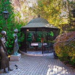 Гостиница Mandarin clubhouse Украина, Харьков - отзывы, цены и фото номеров - забронировать гостиницу Mandarin clubhouse онлайн фото 2