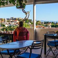 Отель Andreas Греция, Родос - отзывы, цены и фото номеров - забронировать отель Andreas онлайн питание