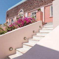 Отель Museo Grand Hotel Греция, Остров Санторини - отзывы, цены и фото номеров - забронировать отель Museo Grand Hotel онлайн
