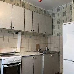 Гостиница Planernaya 7 Apartments в Москве отзывы, цены и фото номеров - забронировать гостиницу Planernaya 7 Apartments онлайн Москва фото 7