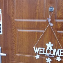 Отель B&B La Martina Италия, Лимена - отзывы, цены и фото номеров - забронировать отель B&B La Martina онлайн развлечения