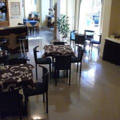 Отель Tirrenia Италия, Кьянчиано Терме - отзывы, цены и фото номеров - забронировать отель Tirrenia онлайн питание фото 3