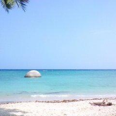 Numberthree Hostel - Adults Only пляж