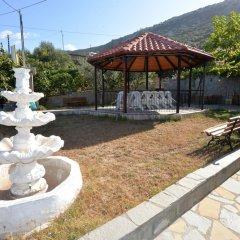 Отель Studios Kostas & Despina фото 6