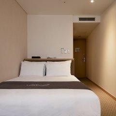 Hotel Venue G в номере