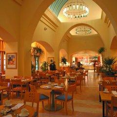 Отель Miramar Resort Taba Heights питание