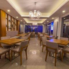 Business Palas Hotel Турция, Измит - отзывы, цены и фото номеров - забронировать отель Business Palas Hotel онлайн питание