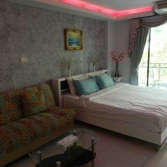 Отель Alex Group NEOcondo Pattaya Таиланд, Паттайя - отзывы, цены и фото номеров - забронировать отель Alex Group NEOcondo Pattaya онлайн фото 15