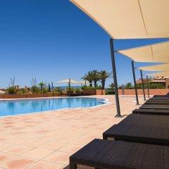 Апартаменты Amendoeira Golf Resort - Apartments and villas с домашними животными