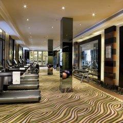 Отель Chateau Star River Pudong Shanghai Китай, Шанхай - отзывы, цены и фото номеров - забронировать отель Chateau Star River Pudong Shanghai онлайн фото 9