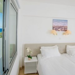 Отель Alva Hotel Apartments Кипр, Протарас - 3 отзыва об отеле, цены и фото номеров - забронировать отель Alva Hotel Apartments онлайн фото 2