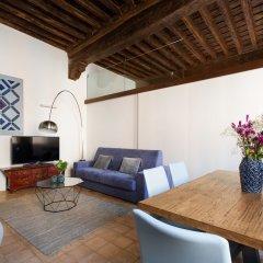 Отель Rome Accommodation - Margana I комната для гостей фото 5