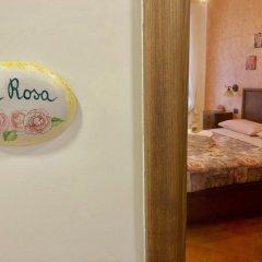 Отель Casa Gentile Аджерола детские мероприятия