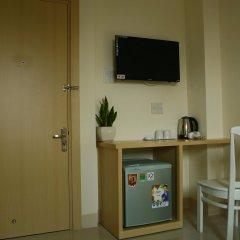 Nguyen Anh Hotel - Bui Thi Xuan Далат удобства в номере