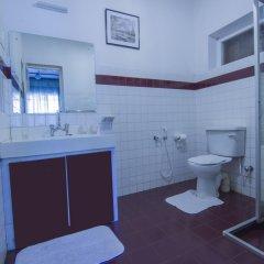Отель Cranford Villa ванная